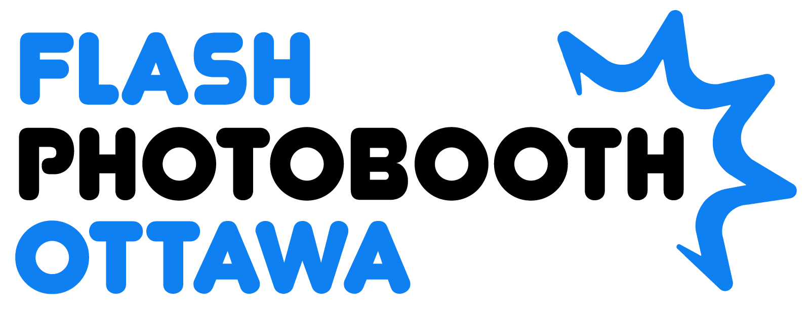 OTTAWA'S HOTTEST PHOTO BOOTH